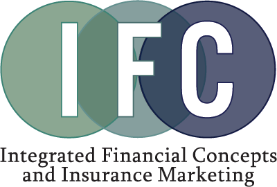 Integrated Financial Concepts | Home